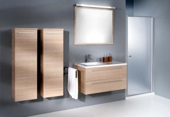 Sanitair Van Hout : Elektriciteit cv en sanitair sanitair vandammewimenjan be